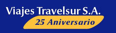 Viajes Travelsur |   FRS
